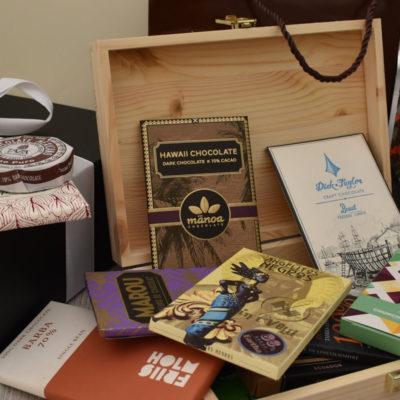 chocolate7_confezioni_regalo