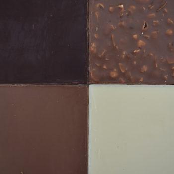 scopri_il_tuo_cioccolato_home